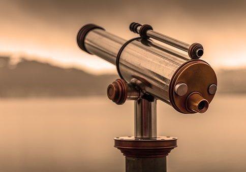 SELECCIÓN DE PERSONAL: ¿visión global o focalización?
